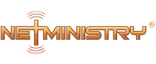 Church Websites by NetMinistry