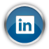 Network with NetMinistry and other users at LinkedIn