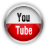Watch NetMinistry videos at YouTube